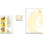fettes-design-015