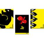 fettes-design-017